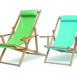 slide-indonesia-cushion-1